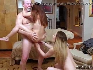 Nudesex in african and clip