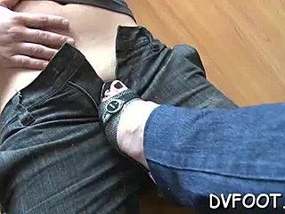 bacetky porno