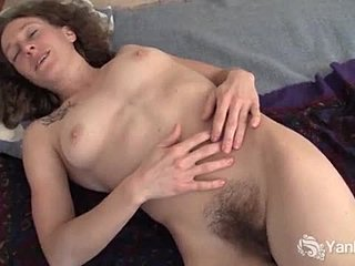 ελαφρύ πορνό Τζάντα Στήβενς πορνό