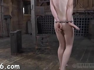 Rough, Oral, Pov, Bdsm, Shaved pussy, Blowjob, Sucking