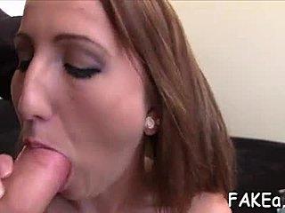HD ντους πορνό
