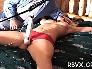έφηβος μουνί σεξ βίντεο Ασιάτης/ισσα τραβεστί σεξ ταινία