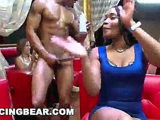 Latina orgie BBW Tgirl porno