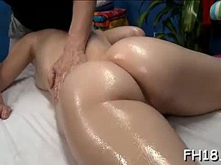 Rough, Massage, Sex, Sucking, Fucking, Oiled, Sexy
