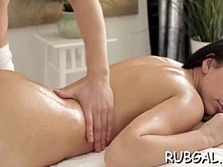 Massage, Competition, Pussy, Teen, Hardcore, Amateurs, Allure