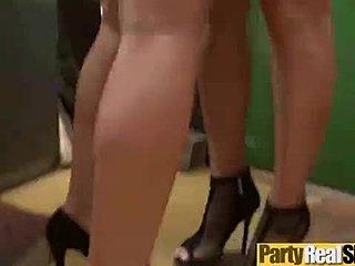 Te EN σεξ