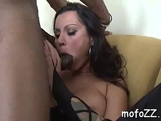 Gratis downloaden Sex HD