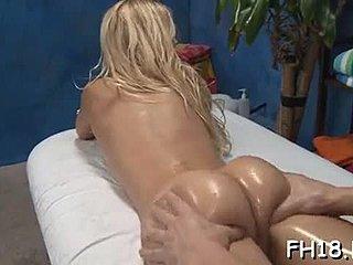 Smut interracial sex