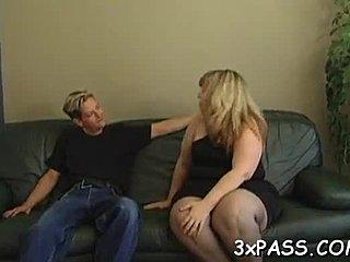 Runchy Sex-VideosTwink Big dick tumblr