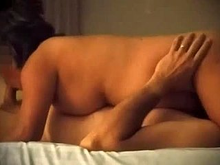What does it look in a pussy during sex