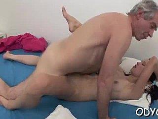 Αλέξης Τέξας δωρεάν Mobile πορνό