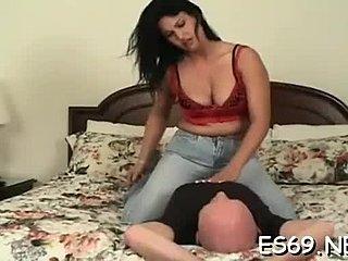 Anal smerte sex billeder