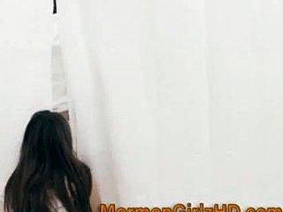 Ερασιτέχνης μαύρο πίπα Κατάμαυρος/η πορνοβίντεο