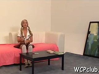 Lesbo vietellä porno putki