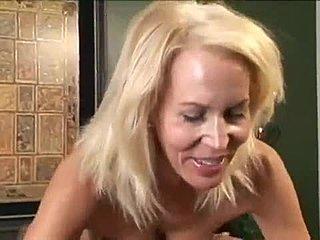 gratis varmt porno billede