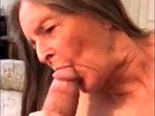 Your idea Anal with grandma nude join