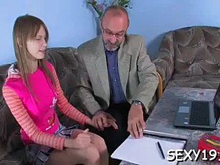 Slut, Blowjob, Teacher, Sex, Young, Cock, Sucking