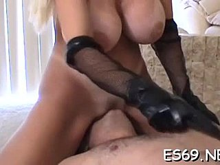 Wet pussy, Ass worshiping, Ass, Smother, Sucking, Couple, Lady