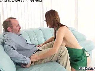 Gratis Videos van Dick zuigen