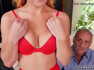 Facial, First time, Group, Old, Handjob, Blonde, Teen