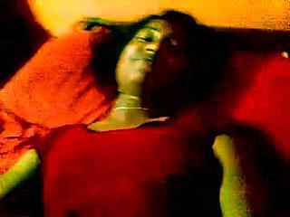 Sexet søster sex videoer
