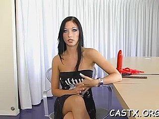 Brazzers Ázijské porno