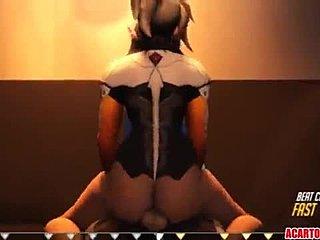 Sort gay getto porno