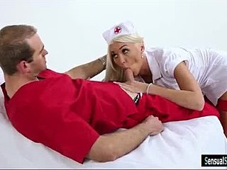 thought differently, best bdsm sex position for home sex consider, that you commit