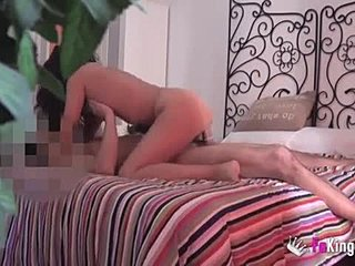 Hidden and girl and hot and nude