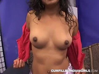 Mother-in-law, Assfucking, Group, Cute, Holiday, Pussy, 3 some