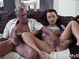 Busty italian sex goddess jasmine videos