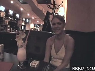 Naked girls at public event-hd streaming porn