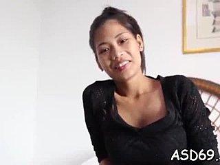 sød japansk sex video xxx kvinder videoer