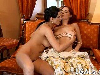 Έφηβοι σεξ γυμνό κόκκινος σωλήνας μεγάλο στρόφιγγες
