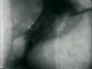 čierny sex Vintagedrsné orálny sex videá