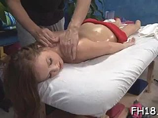 Slut, Massage, Seduction, Sex, Naked, Cock, Bitch