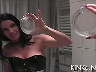were visited with handjob blowjob compilation scene very valuable