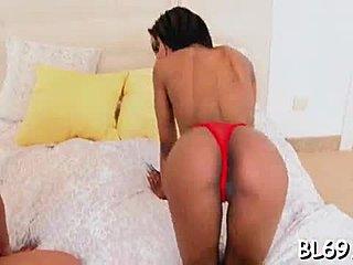 8 palcov penis veľký