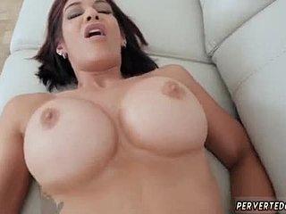 Νέοι λεσβίες πορνό ταινίες