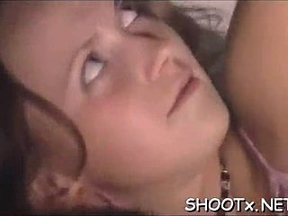 The phrase hot girls naked screaming