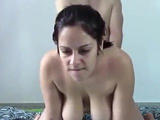 AIMEE: Real pics of nude sisters fucking