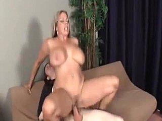 ώριμη γκέι πορνό μασάζ