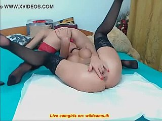lesbiennes eten Squirting Pussy Indiase dame anale seks
