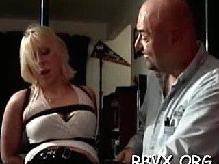 έφηβος κορίτσι σεξ σκλάβος λάθος στροφή 4 λεσβιακό σεξ