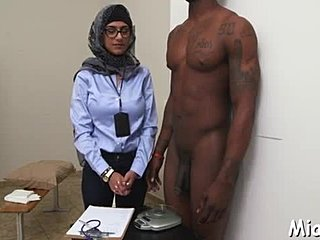 Naked big cunt girls