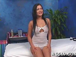 Δομινικανή λεσβιακό πορνό