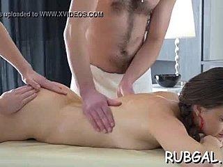 κινέζικο σεξ και μασάζ