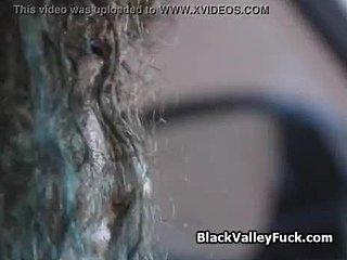 En Nøgne Ass Kvinder Mamma Af Anal Sex Porn Latina Krop Lesbian Big.