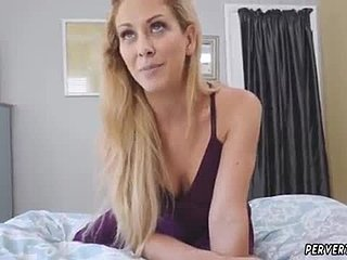 BBW τέρας πορνό