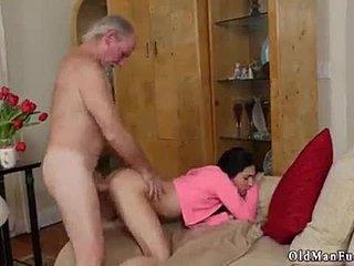 GFS σεξ βίντεο